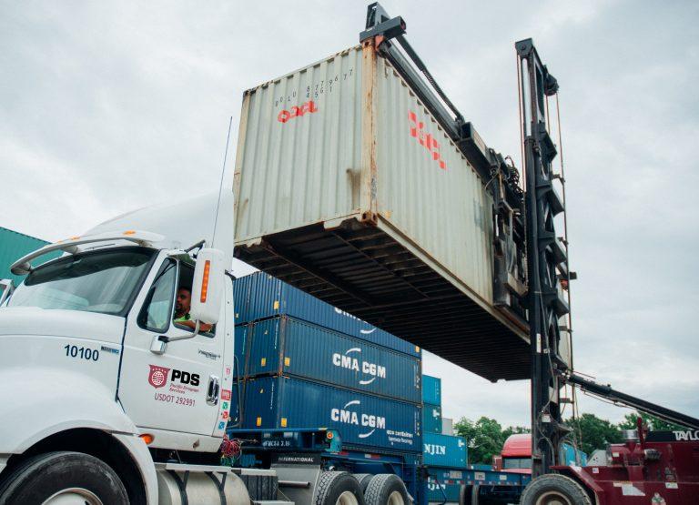 pds-truck-lift